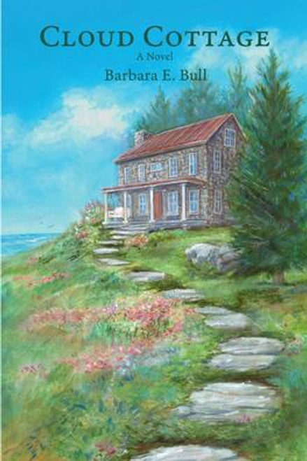 Katherine MacLeod #1: Cloud Cottage