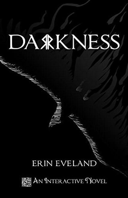 Darkness: An Interactive Novel