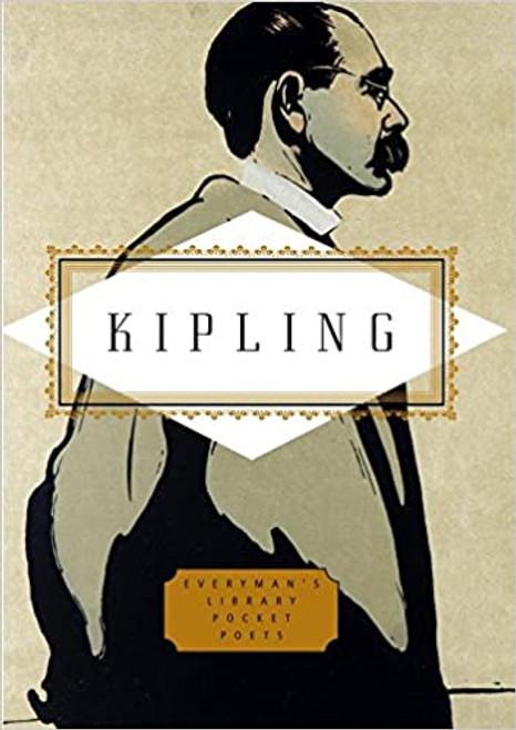 Kipling Poems
