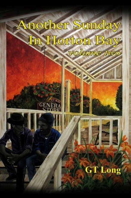 Another Sunday In Horton Bay - Volume Two