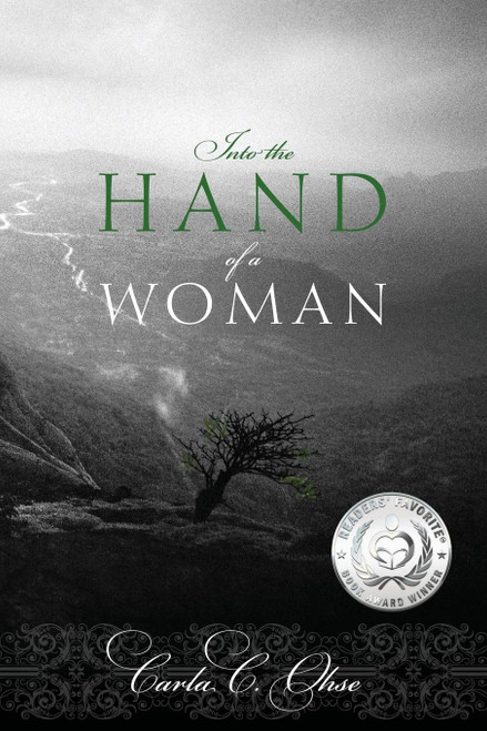 Into the Hand of a Woman 2nd Ed