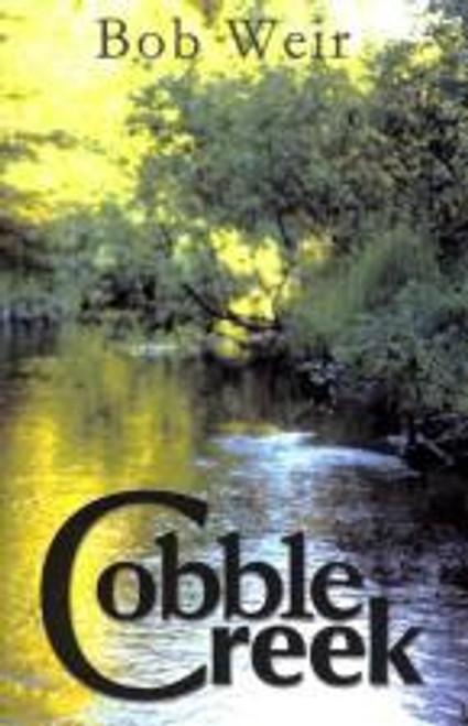Cobble Creek