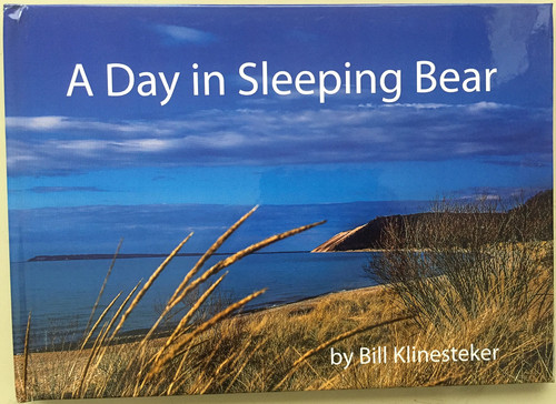Day in Sleeping Bear, A