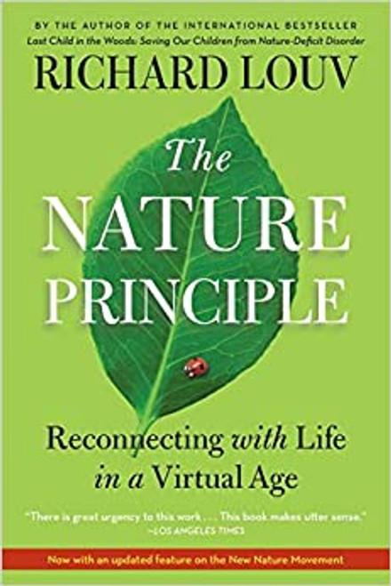 Nature Principle, The