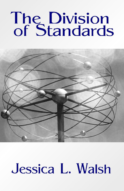 Division of Standards, The