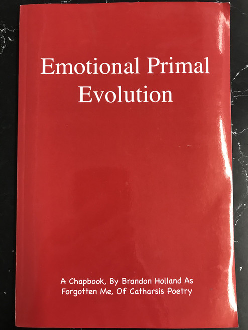 Emotional Primal Evolution