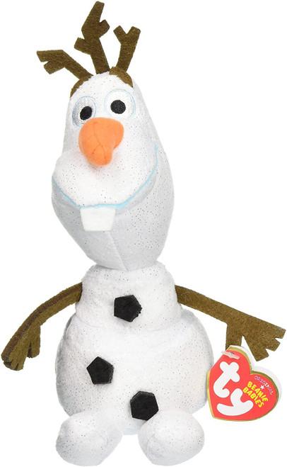 Olaf - Medium