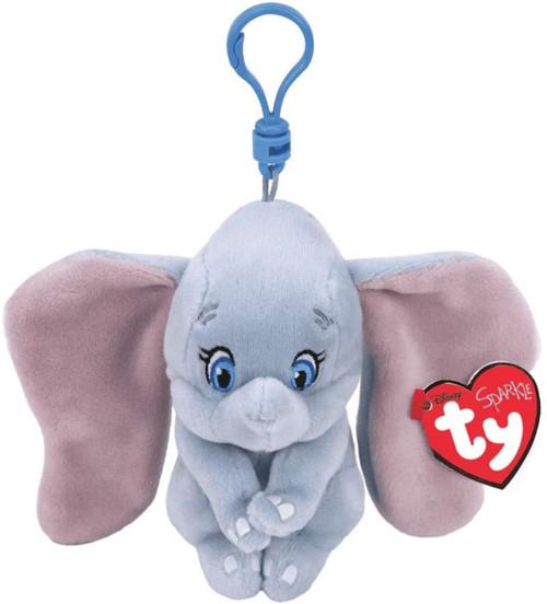 Dumbo Clip