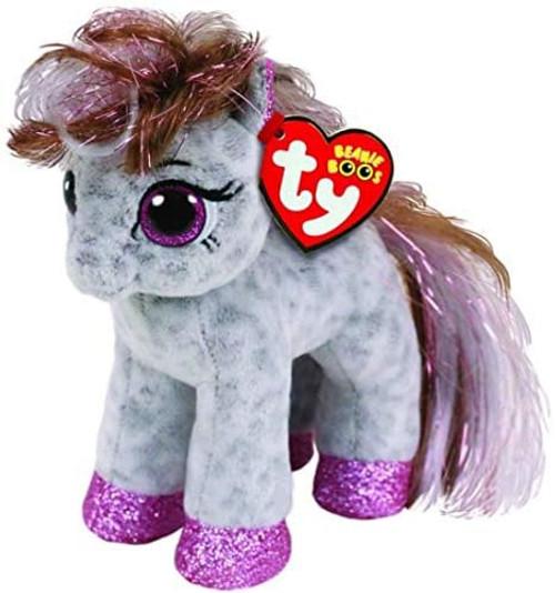 Cinnamon the Magical Pony - Medium