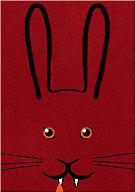Bunnicula and Friends #1: Bunnicula 40th Anniversary Edition