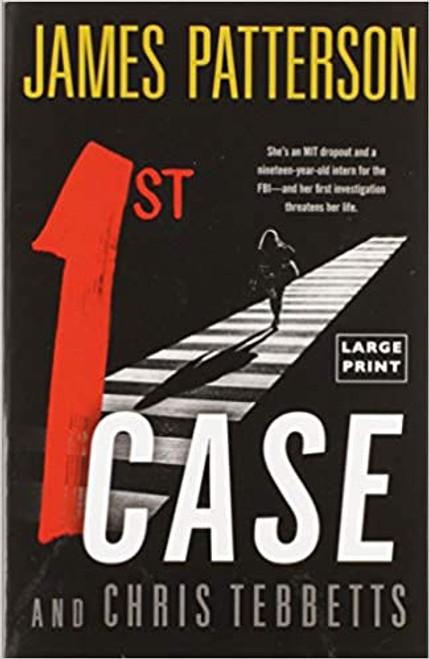 1st Case - LARGE PRINT