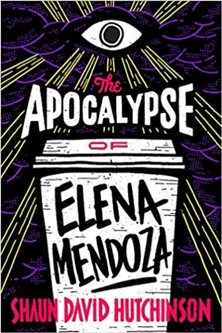 Apocalypse of Elena Mendoza, The