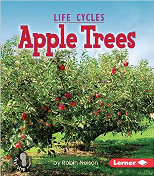 Life Cycles: Apple Trees