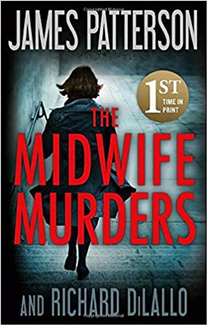 Midwife Murders, The