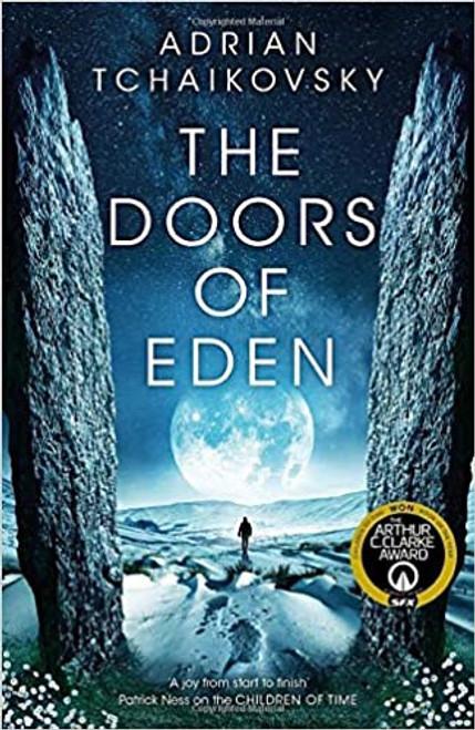 Doors of Eden, The