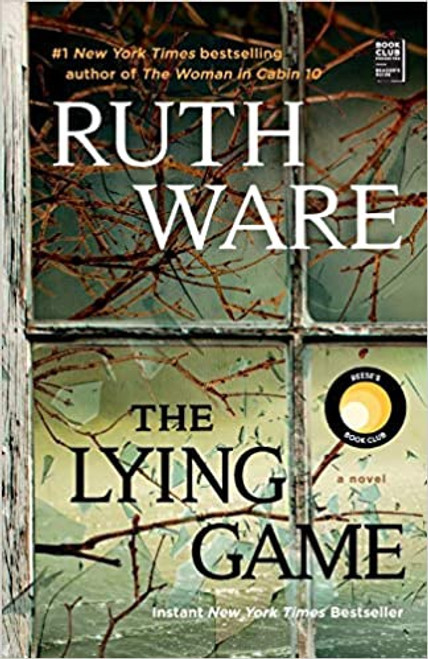 Lying Game, The