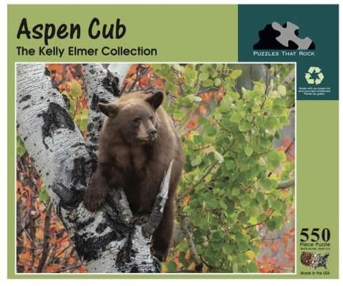Aspen Cub