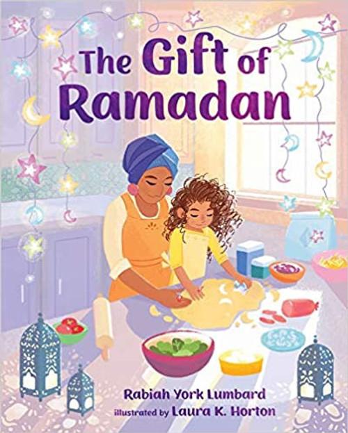 Gift of Ramadan, The