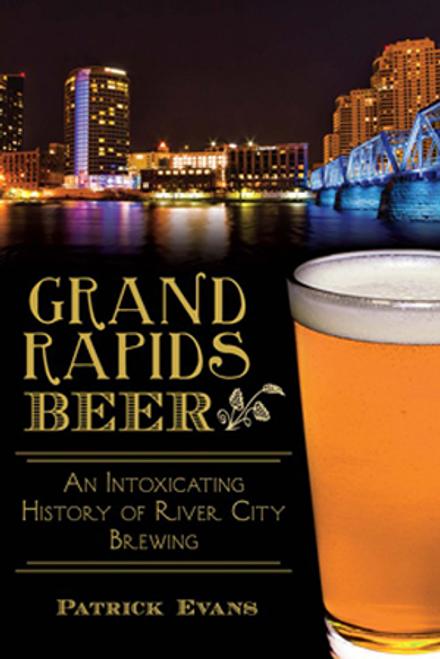 Grand Rapids Beer