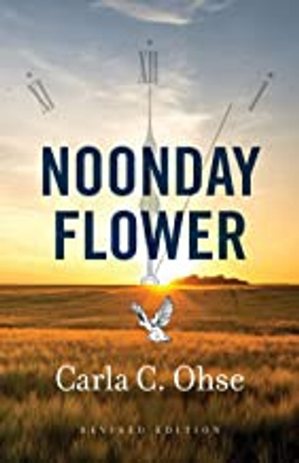 Noonday Flower 2nd Ed