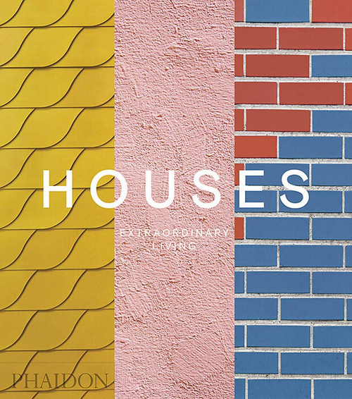 ZZDNR_Houses: Extraordinary Living