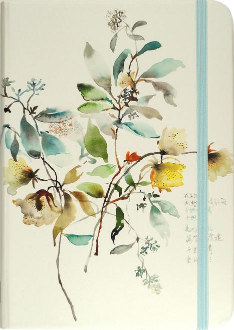 Asian Botanical Journal