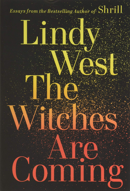 Witches are Coming, The