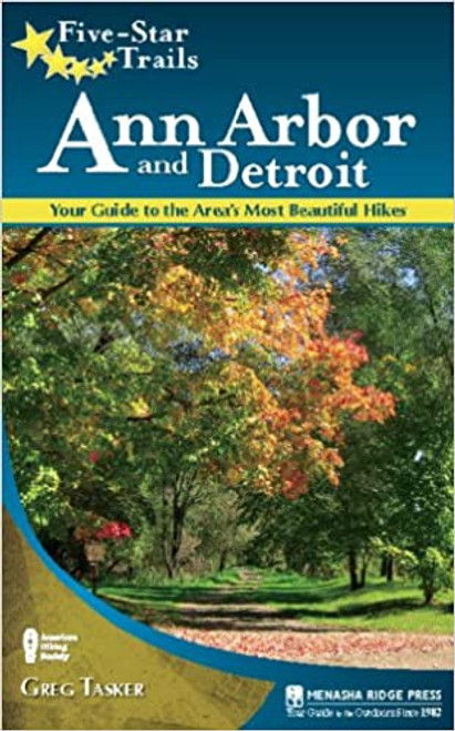 Ann Arbor and Detroit: Your Guide to the Area's Most Beautiful Hikes