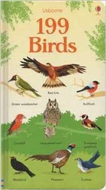 199 Birds