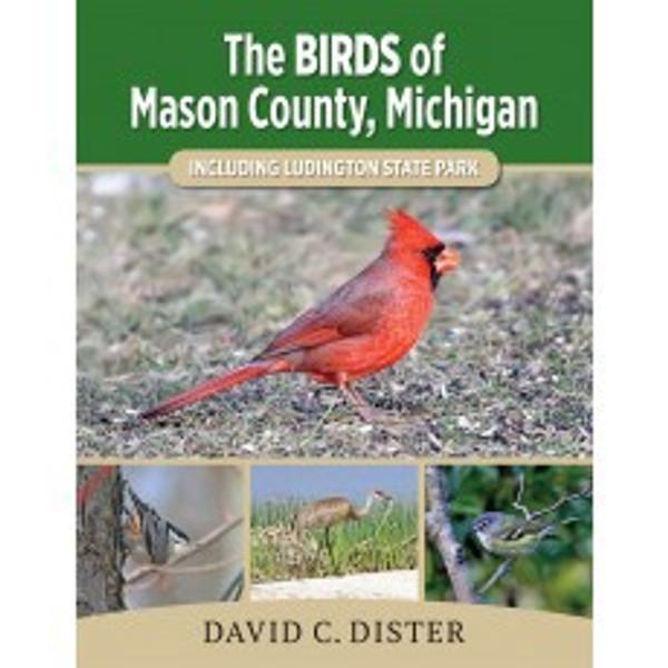 The Birds of Mason County
