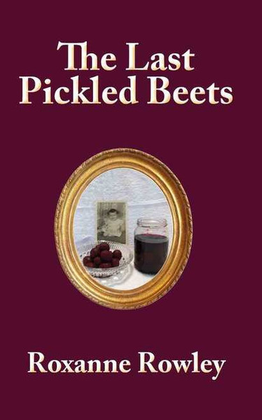 Last Pickled Beets, The