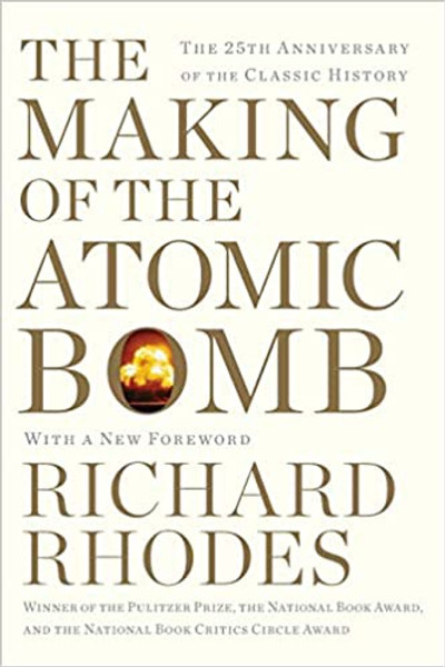 Making of the Atomic Bomb, The