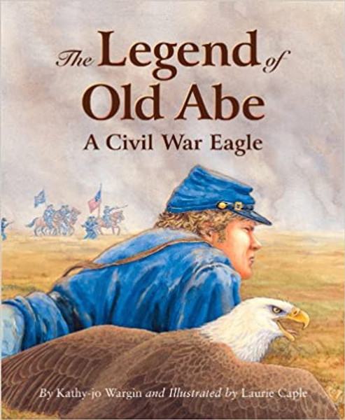 Legend of Old Abe, The