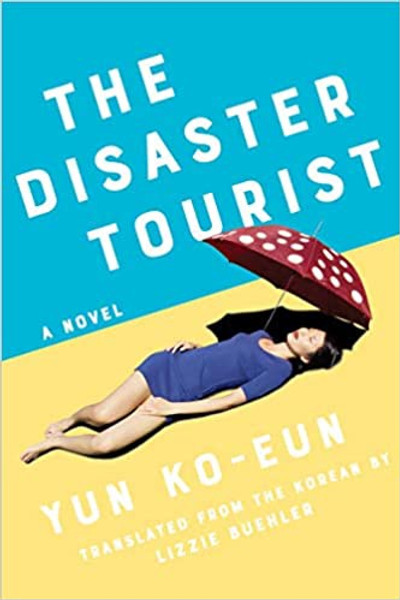 Disaster Tourist, The