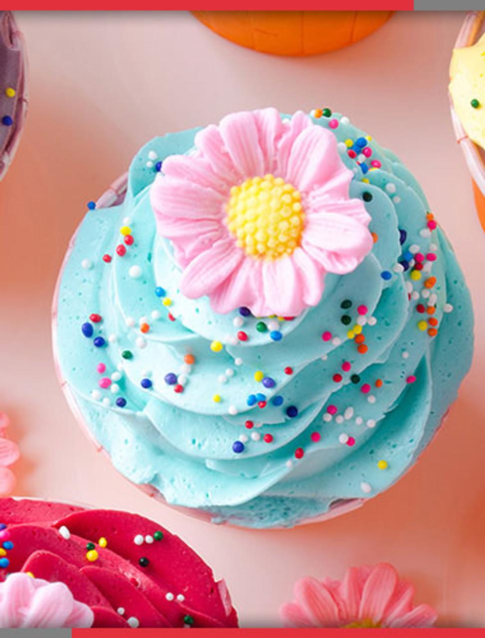 Birthday Cake Type 2 Flavoring