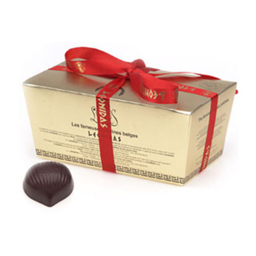 Marron Dark Chocolate 1 lb.