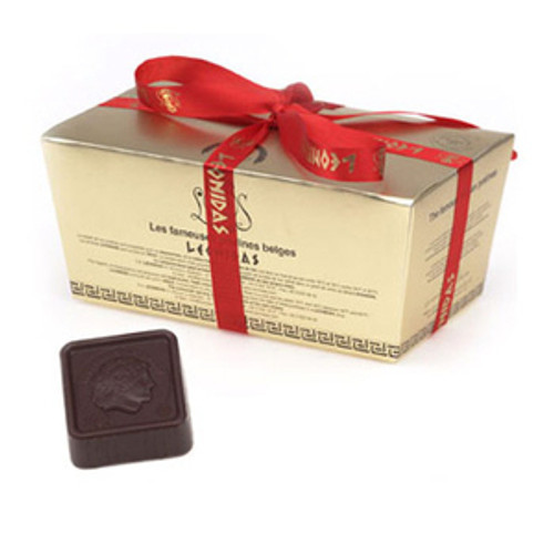 Alexandre le Grand Dark Chocolate 1 lb.