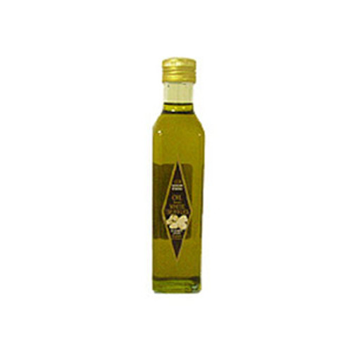 French White Truffle Oil 8.4 oz.
