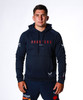 Sydney Roosters 2021 Castore Mens Travel Hoody