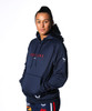 Sydney Roosters 2021 Castore Womens Travel Hoody