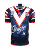 Sydney Roosters 2021 Castore Mens Indigenous Jersey