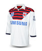 Sydney Roosters 1994 Mens Retro Jersey