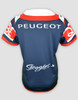 Sydney Roosters 2016 Ladies Home Jersey