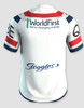 Sydney Roosters 2017 Mens Away Jersey