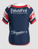 Sydney Roosters 2017 Mens Home Jersey