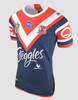 Sydney Roosters 2018 Mens Home Jersey