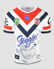 Sydney Roosters 2018 Kids Indigenous Jersey