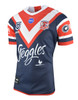 Sydney Roosters 2019 ISC Mens Home Jersey