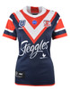Sydney Roosters 2019 ISC Womens Home Jersey