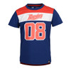 Sydney Roosters 2019 Kids Classic Lifestyle Tee